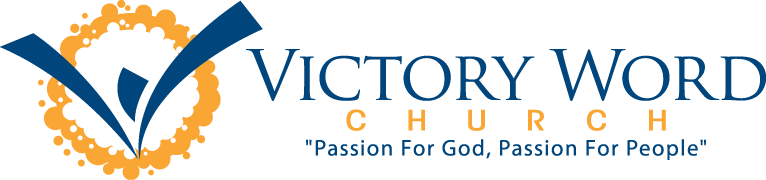 Victory Word Church International- Tokyo, Japan