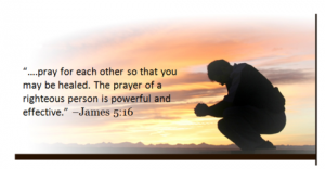 prayer-of-the-righteous
